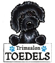 Trimsalon Toedels